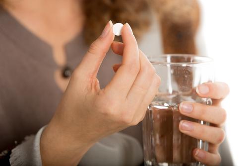 médicaments mal de dos